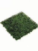 Boxwood Mat (weather resistant) green