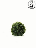 Hedera Ball (UV-resistant)