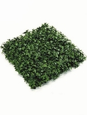 Hedera Mat (weather resistant)